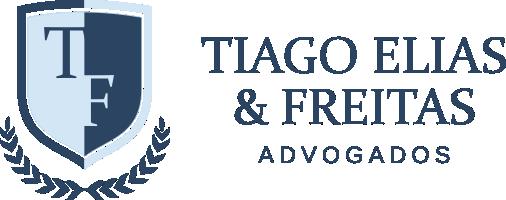 Tiago Elias & Freitas – Advogados